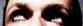 <em>eyevar</em>'s picture