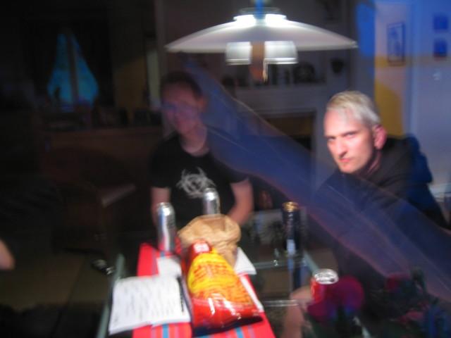 Gallery :: Arvikafestivalen 2006 :: Arvika_2006_011